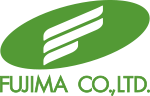 FUJIMA CO.,LTD.